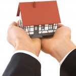 bigstockphoto_Here_Is_Your_House_1347940