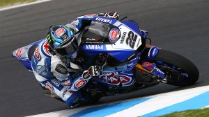 alex-lowes-22-worldsbk-pata-yamaha